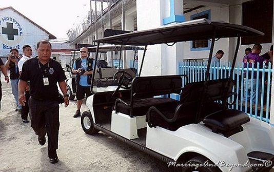 New-Bilibid-Prison-Bucor-4