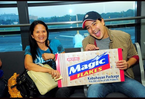 magical-moments-john-lloyd-cruz