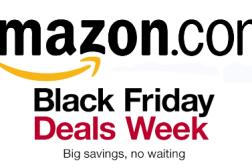Amazon-Black-Friday-Deals-Week-header
