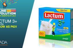 SponsorPosts_FB_Lactum3+