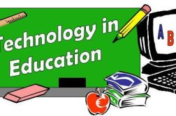 with-technology-being-such-a-large-presence-in-the-educational-5hvi1w-clipart