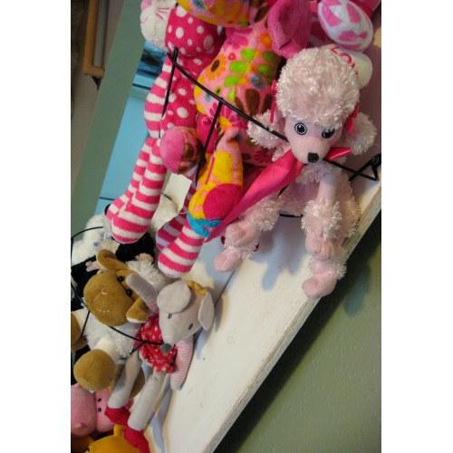 Medium Crop Of Stuffed Animal Storage