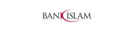 bank-islam-logo