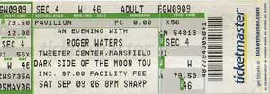 Roger-Waters-ticket-stub