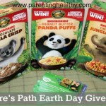 Nature's Path Giveaway {US   Ends 05/02}