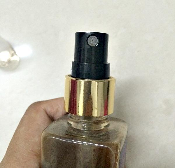 forest essentials bhringraj hair vitalizer (5)