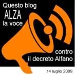 questo-blog-alza-la-voce-contro-il-decreto-alfano