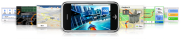 desktop_screenshots_tagline