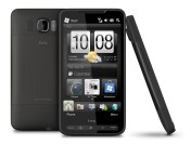 HTC HD2_Front__Back__Right_low