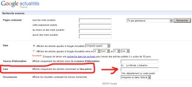 Google-News-diventa-locale