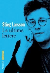 larsson lettere_72dpi