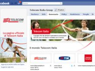 Telecom-Italia-pagina-Facebook