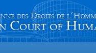 Corte-europea-dei-diritti-dell'uomo