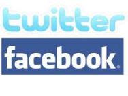 csa francia social network
