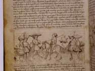 Manoscritto Palatino (Lancillotto)