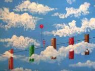 tra-le-nuvole