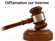 diffamation-internet