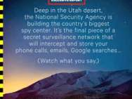 NSA-Utah-Data-Center-Wired