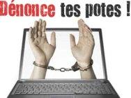 In Franca c'è chi continua a opporsi alla legge Hadopi