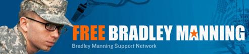 Bradley-Manning