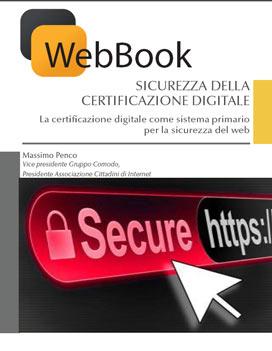 Sicurezza-della-Certificazione-Digitale