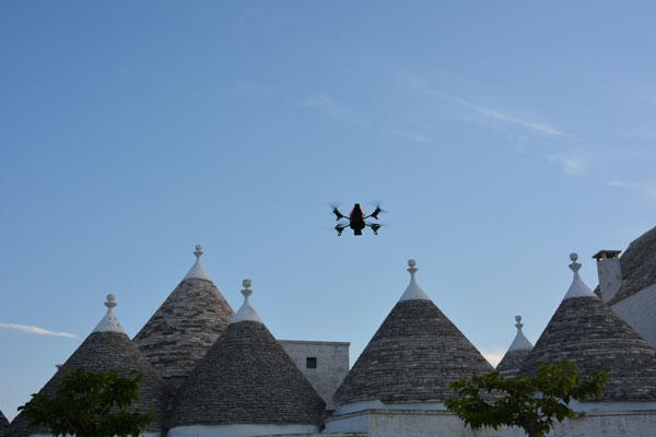 drone-sui-trulli