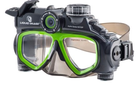 Liquid-Image-305---Hydra-Series-HD-720P-distribuita-da-SportXtreme