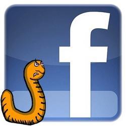worm-su-facebook_2