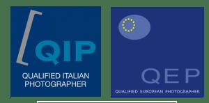 QEP & QIP