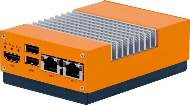 PNSV-BTM-SSD
