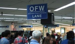 ofw-lane