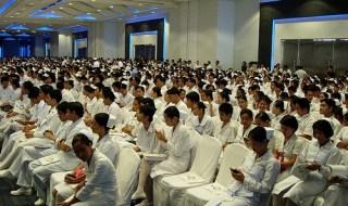 pinoy-nurses