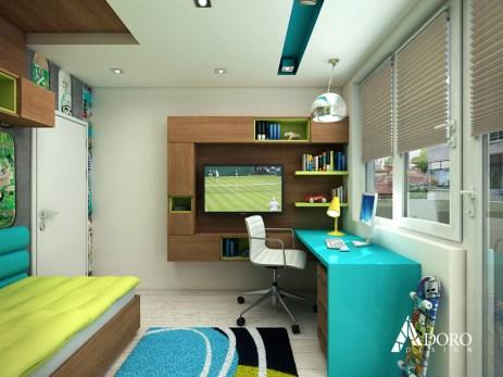 teens bedroom1