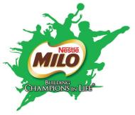 milo marathon manila 2011 results and photos