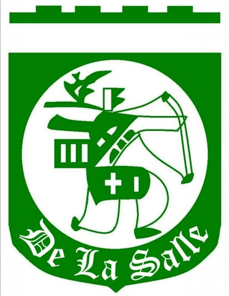 la-salle-green-and-white-run-2012