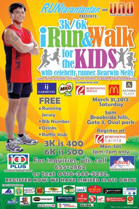 runtarantantan-walk-run-2012-poster