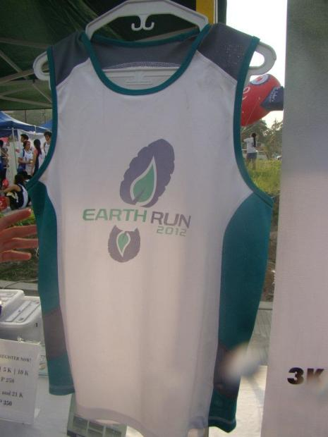 earth-run-2012-singlet