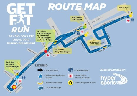get-fit-run-2012-map-revised