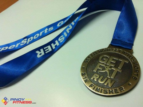 get-fit-run-2012-medal-actual
