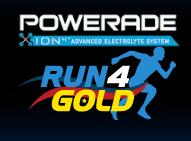 Run4Gold-powerade-logo