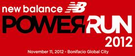 new-balance-power-run-2012-poster