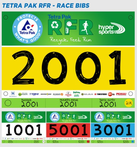 RFR - Race Bibs - 72px