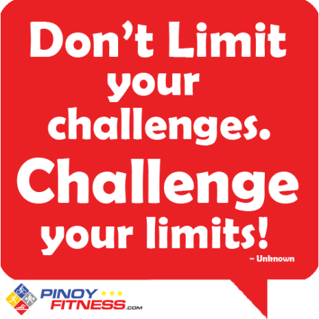 dont-limit-challenges