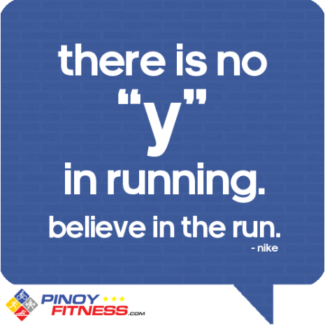 there-is-no-y-in-running