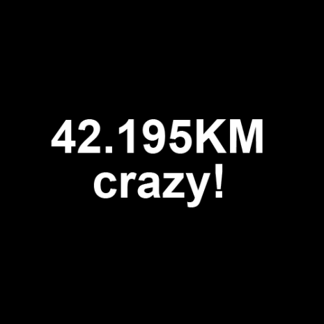 marathon-42k-crazy