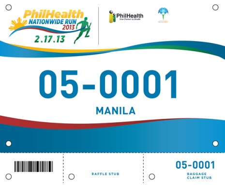 phil-health-run-bib