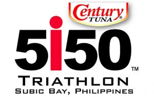 century-tuna-5150-tri-2013-poster