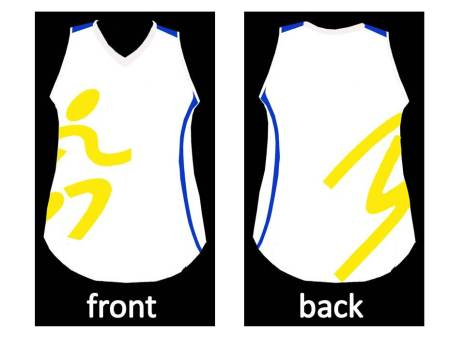 the-plaid-run-2013-singlet-design
