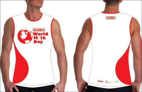 alaska-world-milk-day-singlet-2013