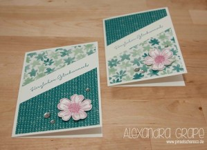 stampin-up_flower-Shop_florale-grüße_better-than-e-mail_pinselschereco_alexandra-grape_01